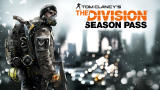 Tom Clancy's The Division: Season Pass Screenshot