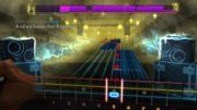 Rocksmith: All-new 2014 Edition - 2000s Mix Song Pack Screenshot