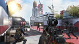 Call of Duty: Black Ops II - Apocalypse Screenshot