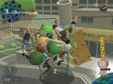 We Love Katamari Screenshot 27/9/2005