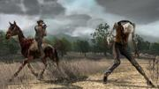 Red Dead Redemption / Red Dead Redemption: Undead Nightmare - Collection Screenshot
