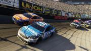 NASCAR Heat 3: September Pack Screenshot
