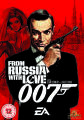 007: From Russia with Love Other 6/9/2005