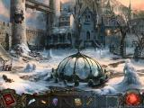 Living Legends: Ice Rose (Collector's Edition) Screenshot