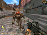 Half-Life: Blue Shift Screenshot