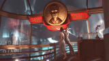 BioShock Infinite: Burial at Sea - Episode One Screenshot