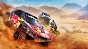 Dakar 18 (Day One Edition) Other