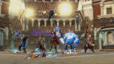 Smite: Ultimate God Pack Screenshot