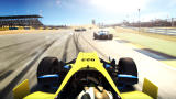 GRID: Autosport Screenshot