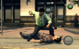 Mafia II: Joe's Adventures Screenshot
