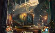 Hidden Expedition: The Crown of Solomon (Collector's Edition) Screenshot