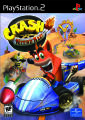 Crash Nitro Kart Other