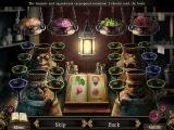 Otherworld: Spring of Shadows (Collector's Edition) Screenshot