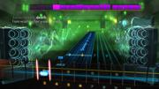 how to add songs to rocksmith 2014 pc