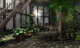 Nancy Drew: Curse of Blackmoor Manor Screenshot