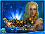 League of Light: Dark Omens (Collector's Edition) Screenshot