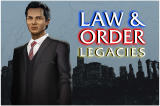 Law & Order: Legacies Other