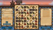 Puzzle Plunder Screenshot