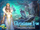 Christmas Eve: Midnight's Call (Collector's Edition) Screenshot