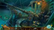Mayan Prophecies: Ship of Spirits (Collector's Edition) Screenshot