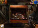 Love Chronicles: The Spell (Collector's Edition) Screenshot