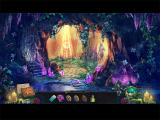 Witches' Legacy: Slumbering Darkness (Collector's Edition) Screenshot