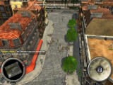 Rush for Berlin Gold Screenshot