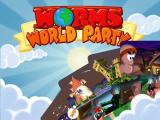 Worms World Party Other