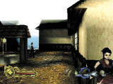 Tenchu 2: Birth of the Stealth Assassins Screenshot