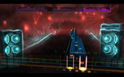 Rocksmith: All-new 2014 Edition - Yes Song Pack Screenshot