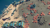 Planetary Annihilation: Titans Screenshot