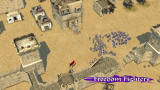 Stronghold Crusader II: Freedom Fighters Screenshot