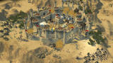 Stronghold Crusader II: The Emperor & The Hermit Screenshot