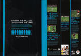 FIFA Soccer 2003 Magazine Advertisement