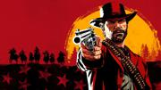 Red Dead Redemption II Other