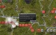 Kursk: Battle at Prochorovka Screenshot