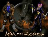 Anachronox Other from anax_fe.zip