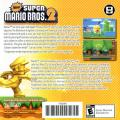 New Super Mario Bros. 2 Other