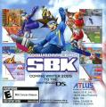 SBK: Snowboard Kids Other
