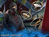 Hidden Expedition: The Pearl (Collector's Edition) Screenshot