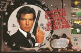 GoldenEye 007 Magazine Advertisement pp. 6-7
