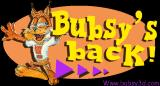 Bubsy 3D: Bubsy Visits the James Turrell Retrospective Other