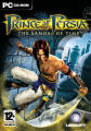 Prince of Persia: The Sands of Time Other