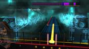 Rocksmith: All-new 2014 Edition - Green Day: Good Riddance (Time of Your Life) Screenshot