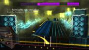 Rocksmith: All-new 2014 Edition - Green Day: Bang Bang Screenshot