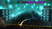 Rocksmith: All-new 2014 Edition - Green Day Song Pack II Screenshot