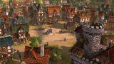 The Settlers: Rise of an Empire Screenshot