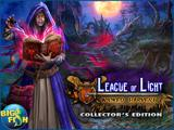 League of Light: Wicked Harvest (Collector's Edition) Screenshot
