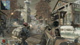Call of Duty: Black Ops - Escalation Screenshot
