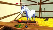 Bibi & Tina: Adventures with Horses Screenshot